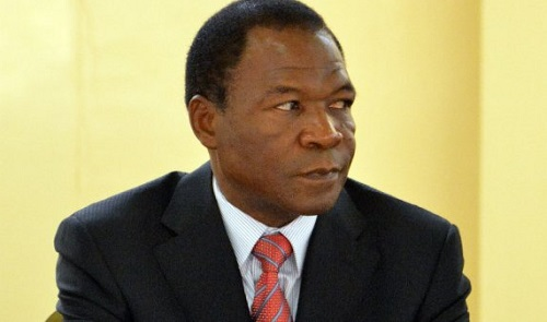 François Compaoré résiste à son extradition de la France — Burkina/Affaire Zongo