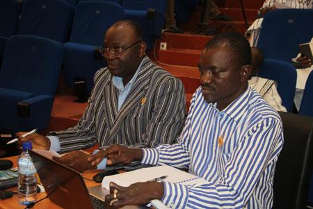 Système de santé au Burkina: Des insuffisances et irrégularités criardes