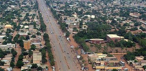 Municipalités et lotissements au Burkina: Vers la mort de la poule aux œufs d'or…