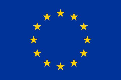 Appui budgétaires: L'Union européenne appuie les politiques publiques du Burkina Faso