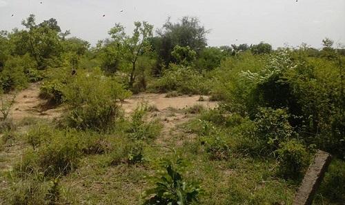 Commune de Kouka:  Que sont devenues les réserves administratives et foncières?