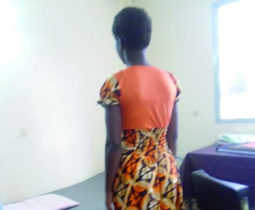 Avortement au Burkina: Lever le tabou et poser enfin le débat