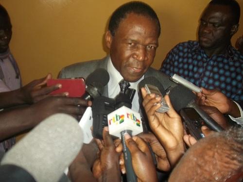 Affaire Norbert Zongo: Pourquoi, juridiquement, Monsieur Paul François COMPAORE ne pourra pas être extradé au Burkina Faso par les juridictions françaises?