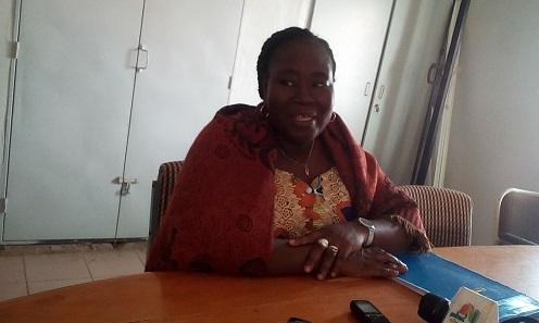 Coopération Burkina Faso-Japon-Autriche: Des fonds pour la résilience des enfants et les femmes du Sahel