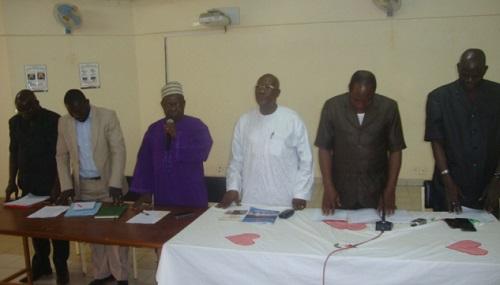 Bilan de la gouvernance des deux ans de gestion du pouvoir du Président du Faso: Les militants du Nord s'en imprègnent