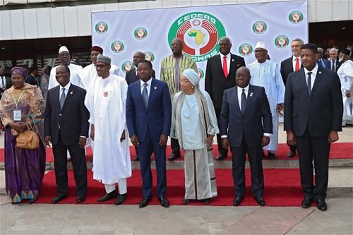 52ème Sommet de la CEDEAO: La présidence de la Commission sera assurée par la Côte d'Ivoire
