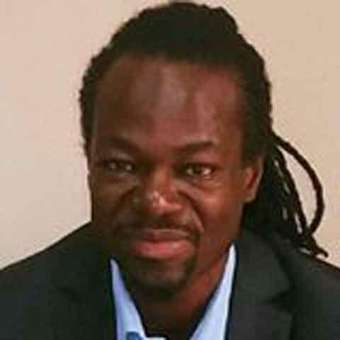Le discours que l'Afrique attendait de Macron à Ouagadougou
