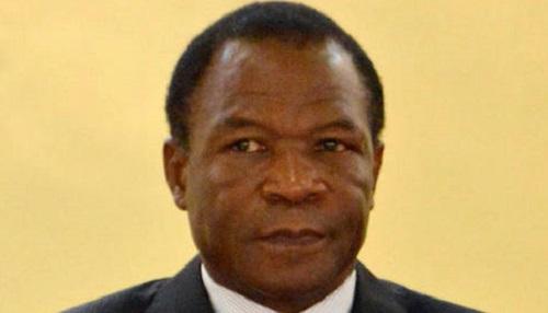 Affaire Norbert Zongo: Pour Yves Kinda, François Compaoré pourrait bel et bien être extradé vers le Burkina Faso