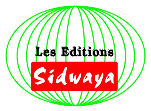 Avis d'appel à candidatures pour le recrutement d'un(e) Directeur (trice) général(e) des Editions SIDWAYA