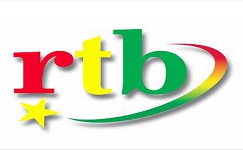 Avis d'appel à candidatures pour le recrutement d'un(e) Directeur (trice) général (e) de la Radiodiffusion Télévision du Burkina