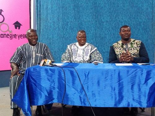 Médias-Burkina: Le groupe de presse CVK-LVD annonce les couleurs avec de nouvelles grilles de programmes