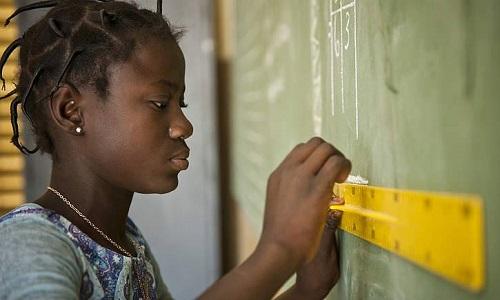 Crise du système éducatif: L'UPC appelle à un dialogue franc