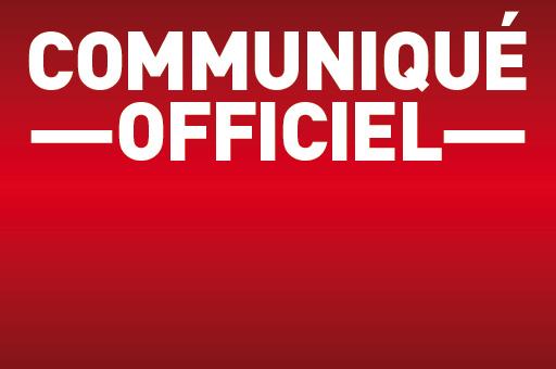 Avis de recrutement complémentaire de vingt (20) Assistants au profit des Institutions publiques d'Enseignement supérieur du Burkina Faso