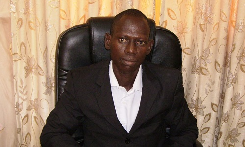 Education au Burkina Faso: L'Etat invité à prendre à bras le corps les préoccupations posées par les acteurs de l'éducation