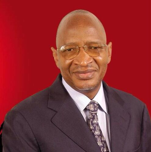 Soumeylou Boubèye Maïga, Premier ministre du Mali: Retour à la case départ pour le président IBK