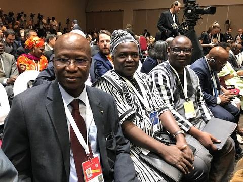 11e Conférence ministérielle de l'OMC: Le model multilatéral menacé