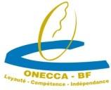 Communiqué de l'Ordre National des Experts Comptables et des Comptables Agréés du Burkina Faso (ONECCA-BF)