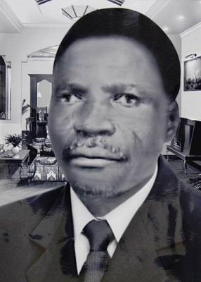 IN MEMORIUM: PAGBELEGUEM Gnisbila Rinda Youlou dit Doogo