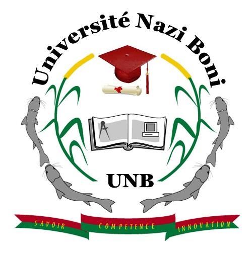 Université Nazi Boni: Quand des zéros collectifs révoltent des étudiants