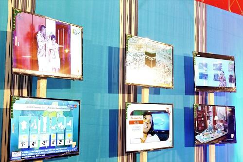 Télévision numérique terrestre: Le prix du décodeur ou adaptateur de base fixé à 10 000 FCFA à Ouagadougou et Bobo Dioulasso