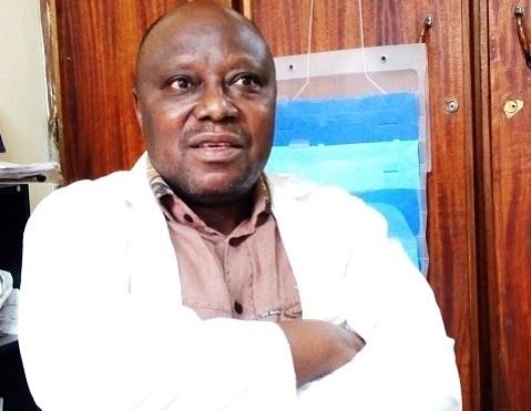 L'embolie pulmonaire: Une pathologie méconnue mais dangereuse, selon le Dr Boubacar Toguyeni