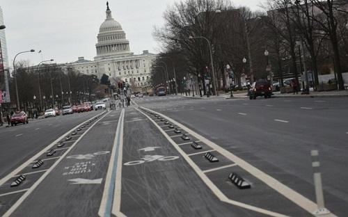 Shutdown américain: Un accord temporaire trouvé entre les démocrates et les républicains