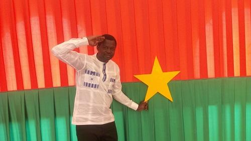 Crise de l'éducation au Burkina Faso: Un manque de politique publique
