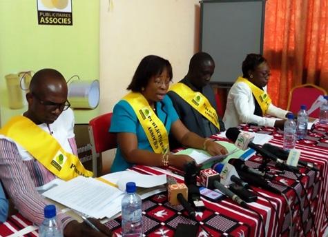Burkina: Une nouvelle image de la publicité à compter du 12 juin 2018