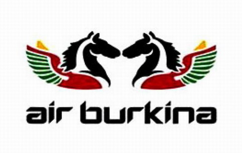 Air Burkina : Modifications du programme de vol du 29 Janvier au 11 Février 2018