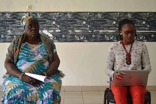 1e édition du Blogcamp: Rendre plus dynamique la blogosphère burkinabè pour le suivi des politiques publiques au Burkina Faso