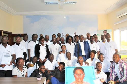 Web activisme: Le 2e Sommet des «Africtivistes» se tiendra à Ouagadougou en juin prochain
