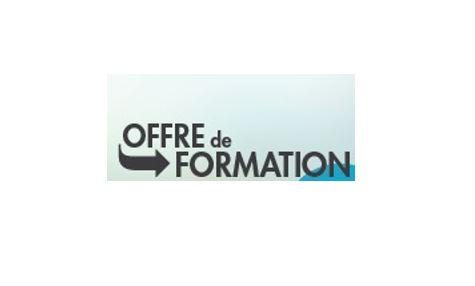 Offre de formation du Cabinet Fisc Consulting International sur le thème «Les changements introduits par le Code Général des Impôts burkinabè»
