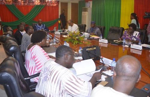 Régime d'assurance maladie universelle(RAMU) au Burkina Faso: Une révolution en matière de protection sociale