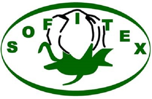 Avis d'appel d'offres N°18 01 149 portant fourniture et pose de moellons au profit des producteurs de coton de la SOFITEX