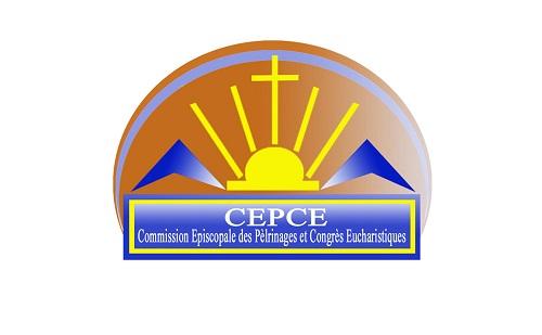 Commission épiscopale des pèlerinages et congrès eucharistiques Comité des pèlerinages extérieurs: Programme des pèlerinages 2018