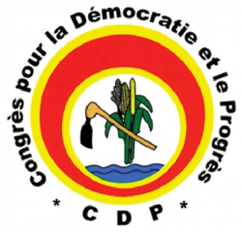 Vie politique nationale: Le CDP pourra-t-il survivre aux jeux des intérêts personnels?