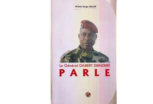 «Le Général Gilbert Diendéré  Parle»: Les confessions d'un officier supérieur