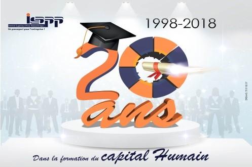 Institut Supérieur Privé Polytechnique (ISPP): Le CAMES homologue six (6) nouveaux diplômes de l'institut