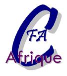 Le cabinet CFA-Afrique sa organise une formation sur le nouveau CGI sur le thème: «Le code général des impôts: le nouveau référentiel fiscal au Burkina Faso»