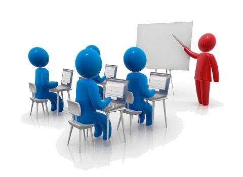 Programme de capacitation aux emplois internationaux Organisations Internationales – Système des Nations Unies