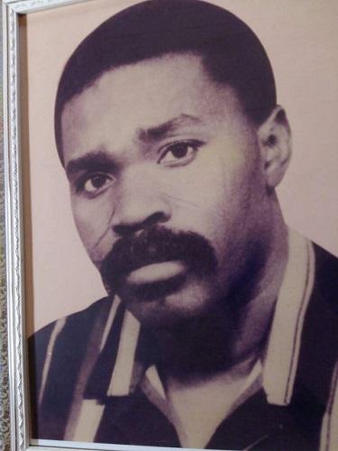 Décès de KOUSSOUBE Arzouma: In memoria