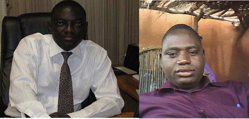 Ministère de la communication et des relations avec le parlement: Des directeurs généraux pour les Editions Sidwaya et la RTB