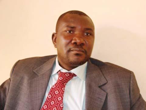 «Le cas Zida augmente le portefeuille des dossiers pendants en justice du Burkina Faso», Siaka Coulibaly, juriste et politologue