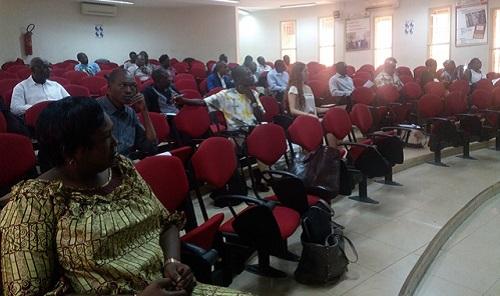 Enquête PMA 2020 au Burkina Faso: Pour une amélioration de l'état nutritionnel des enfants et des femmes