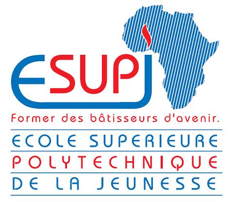 Certification Professionnelle: Dimensionnement et Analyse Financière et Economique des Systèmes Solaires Photovoltaïques
