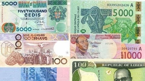 Monnaie unique de la CEDEAO: Vers une mise en œuvre à compter de 2020