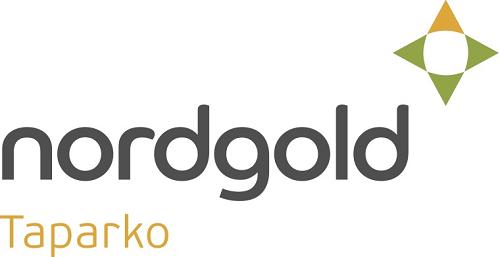 Nordgold signe la Convention Minière du gisement de Yeou
