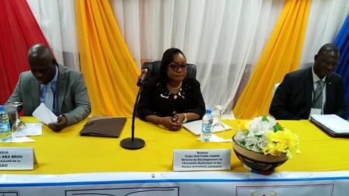 Conférence des postes des Etats de l'Afrique de l'Ouest: Un atelier pour renforcer le rôle et la pertinence du secteur postal
