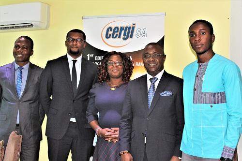 Banque et finances: Le Groupe CERGI dévoile ses solutions «Cloud Bank Reporting» et «Scoring Center»