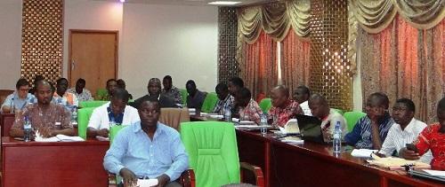 Protection de l'enfant au Burkina Faso: Seuls sept ministères ont des mandats spécifiques